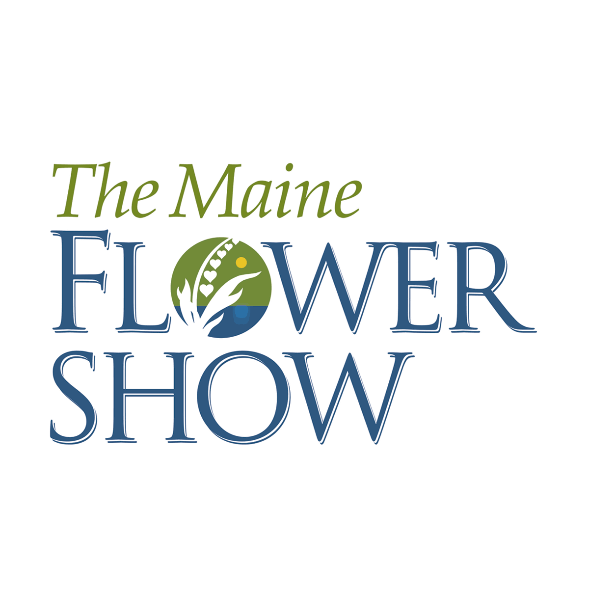 Bangor maine garden show fasci garden for Portland spring home and garden show 2017